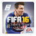 Fifa 16 Apk + Data Download Free for Android