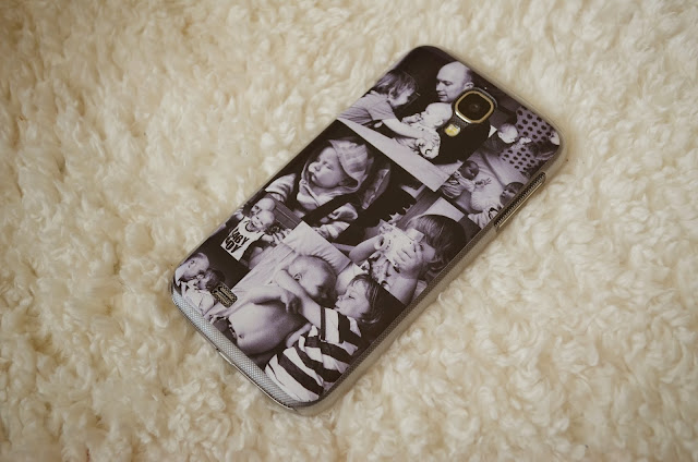 instagram phonecase, photo phone case, casetagram