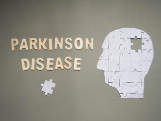 Risk Factors for Parkinson's Disease