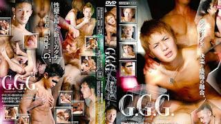 COAT WEST – G.G.G. -Triple G- Round 1