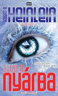 http://moly.hu/konyvek/robert-a-heinlein-ajto-a-nyarba