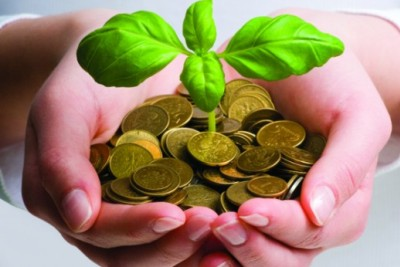 AGRIBUSINESS MANAGMENT: Scope and Importance of Agribusiness
