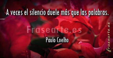 Mensajes desmotivadores de Paulo Coelho