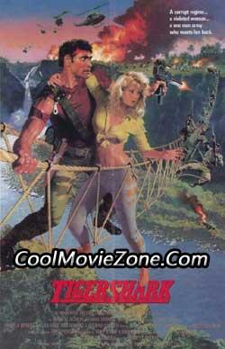 Tigershark (1987)