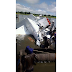 See photo:At least 20 dead as plane crashes into lake in South Sudan