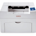 Baixar Driver Impressora Xerox Phaser 3125 Windows, Mac