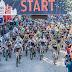 22º Südtirol Dolomiti Superbike, 5000 participantes tomarán la salida