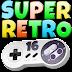 SuperRetro16 (SNES emulador) v1.6.26 Apk