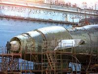 Fuerza de Submarinos COFS - Página 3 Alrosa%2Bpump