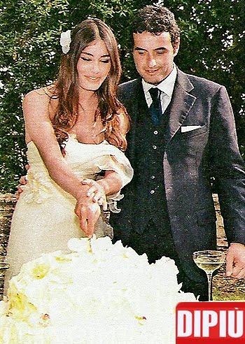 Barbara Chiappini Calendario.Oggi Sposi Blog Barbara Chiappini Foto Matrimonio Del 7
