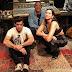 Lirik Lagu Electricity - Dua Lipa ft. Diplo & Mark Ronson