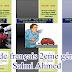 تحميل كتاب Fiches de français 2eme génération Salmi Ahmed