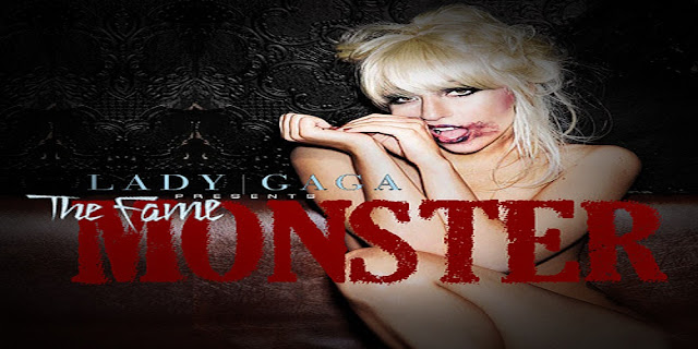 Free Download Lady Gaga The Fame Monster Album Full Songs