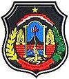 logo lambang cpns pemkot Kota Blitar