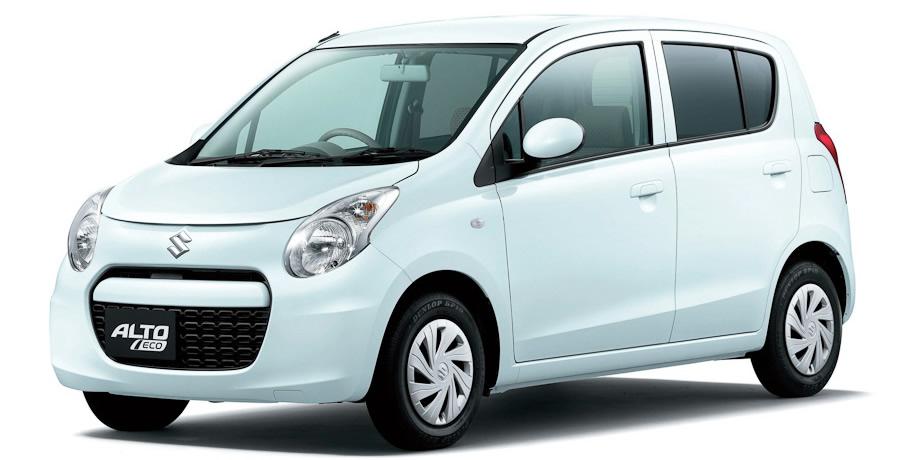 Engineer Biki Maruti Suzuki New Car Alto 800 Coming Soon In
