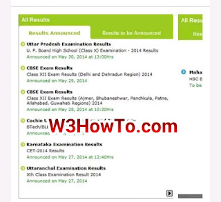 All India Result Mobile App Free Download Latest Version price in nigeria