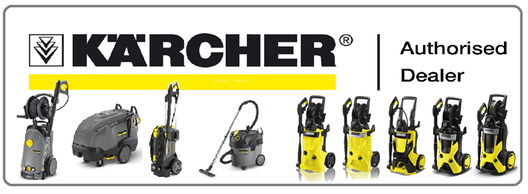 Katalog Jual Produk Karcher Alat Cleaning Service Indonesia
