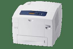 Xerox ColorQube 8870 Driver Download