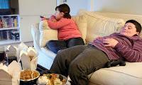 Alimentarse después de las 6 de la tarde ocasiona obesidad