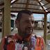 Zezão do Bar morre após sofrer acidente de moto