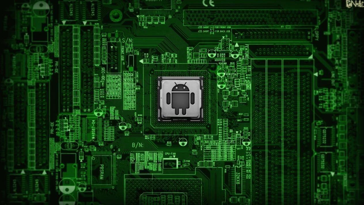 gambar download live wallpaper keren untuk android