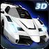 Daily Racing - Tải Game đua xe Oto 3D