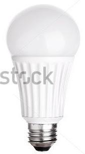 जानें कि सीएफएल CFL और एलईडी LED में कौन है बेहतर?