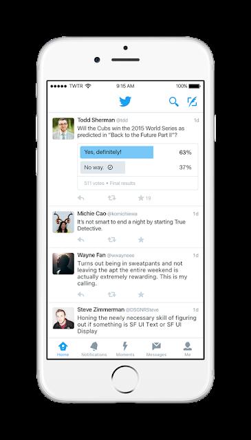 Twitter-Hadirkan-Fitur-Baru-Twitter-Polls-Layanan-Polling-Jejak-Pendapat