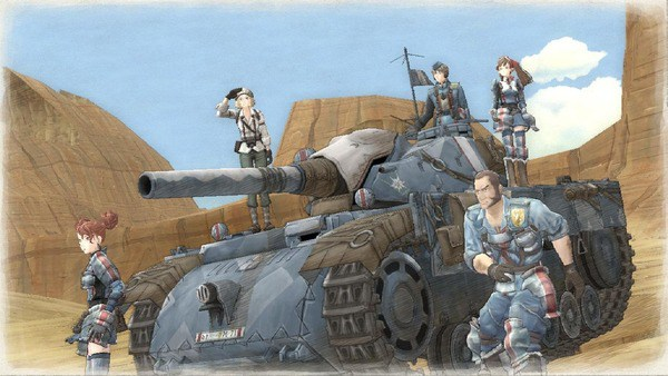 VALKYRIA-CHRONICLES-pc-game-download-free-full-version