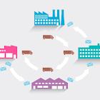Tips Lolos Lowongan Kerja Supply Chain