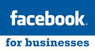 <alt img src='gambar.jpg' width='100' height='100' alt='4 langkah sederhana membuat fans page facebook untuk bisnis online'/>