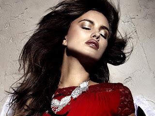 Irina Shayk Hot Wallpaper