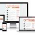 Download Gratis Nubie Fast Responsive Template Blogger