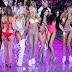 The Victoria's Secret Fashion Show 2001