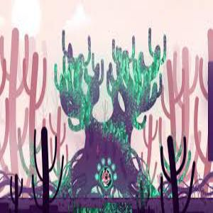 download Semblance pc game full version free