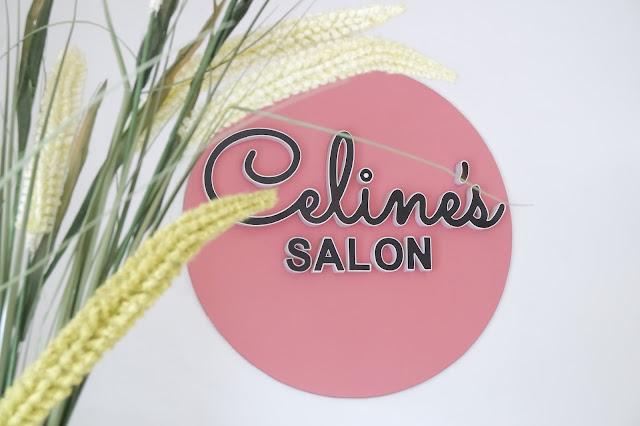 Celines Salon Gensan