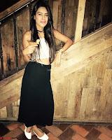 Nia Sharma Fabulous TV Actress in Bikini ~  Exclusive 014.jpg