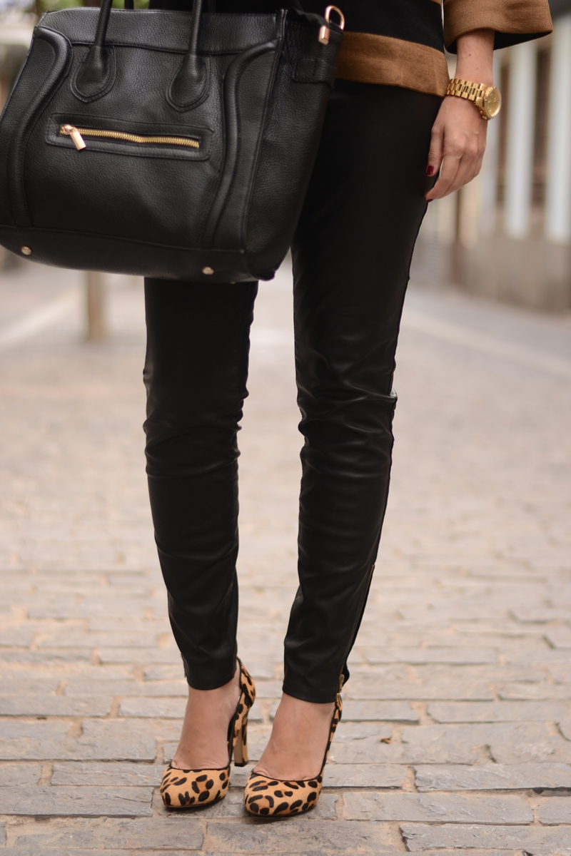 leather_pants_4