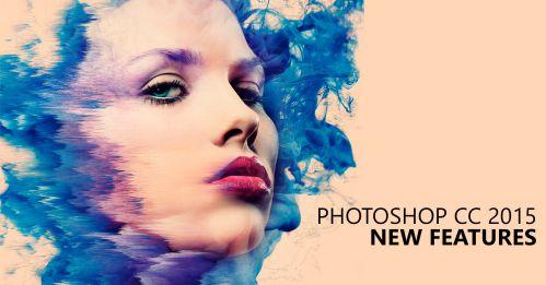 Phím tắt trong Photoshop toàn tập - Thao tác nhanh hơn trong Photoshop