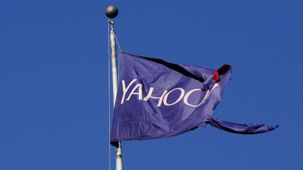 Yahoo descubre ataque que afecta a mil millones de usuarios