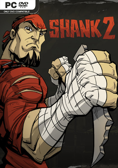 Shank-2-Download-Cover-Free-Game