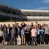 12η Γενική Συνέλευση του ευρωπαϊκού δικτύου νέων επιστημόνων – Ηράκλειο Κρήτης - 3-7 Μαΐου 2017