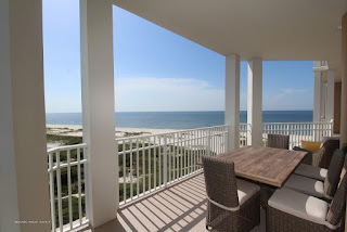 Vista del Mar, Indigo, Beach & Yacht Club Condominiums For Sale, Perdido Key FL