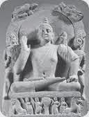 Peradaban Sungai Shindu dan Lembah Sungai Gangga