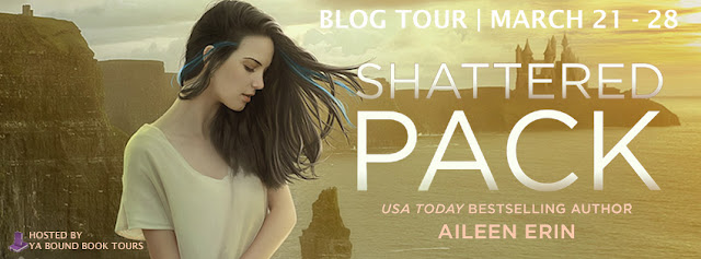 http://yaboundbooktours.blogspot.com/2017/01/blog-tour-sign-up-shattered-pack-by.html