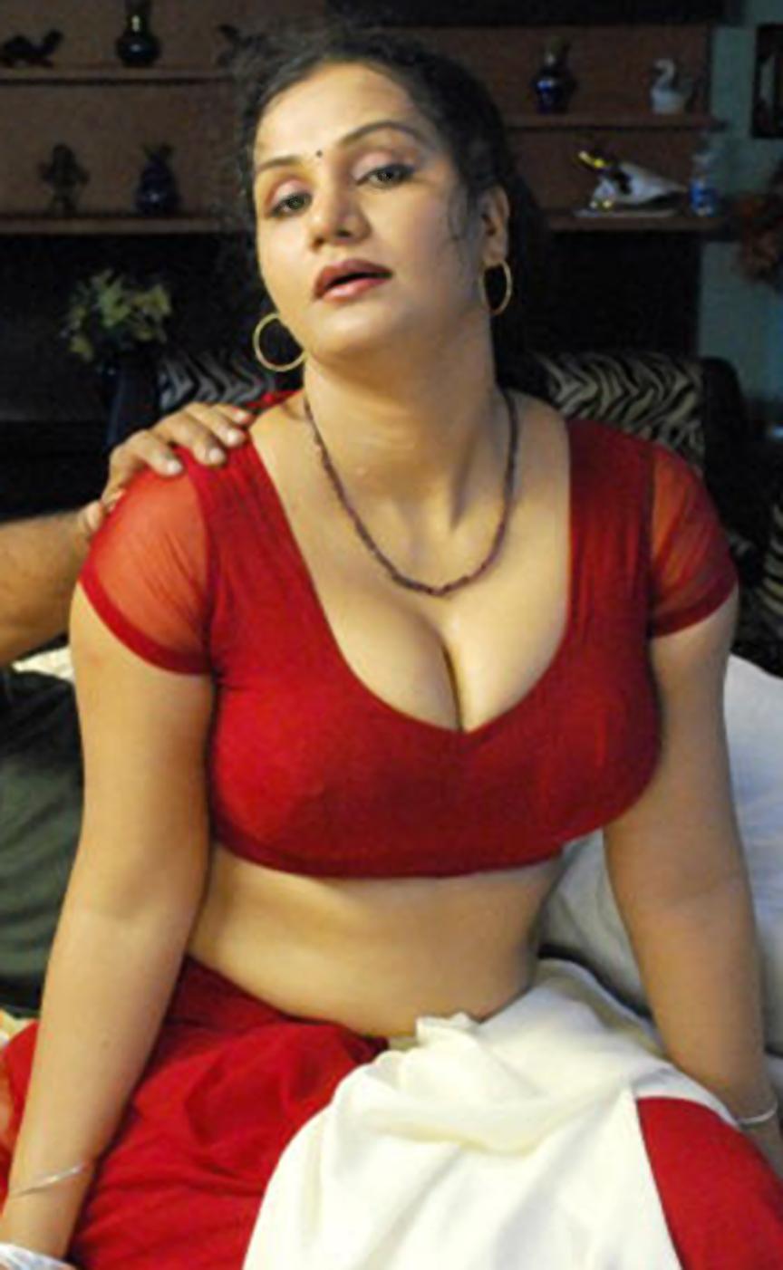 Mallu Hot Serial Actress Photos Apoorva Sexy Photos-1886