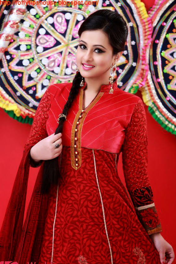 All Actress Biography And Photo Gallery : Purnima