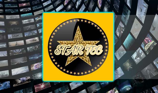 How To Install StarTec AIO Kodi Addon Repo - KodiBoss › Review