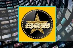 How To Install StarTec AIO Kodi Addon Repo