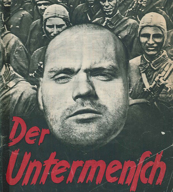 US corporations Nazi Germany worldwartwo.filminspector.com